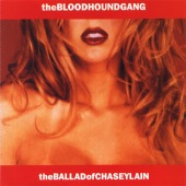 The Ballad Of Chasey Lain (UK Promotional Release) Album Cover